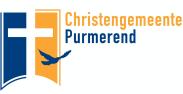 Christengemeente Purmerend Logo