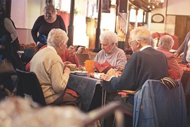 Foto_Seniorenmiddag
