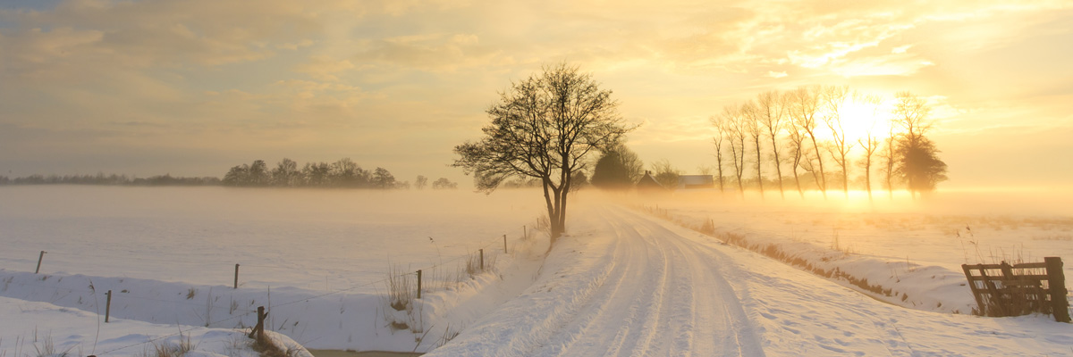 blog-foto_winter